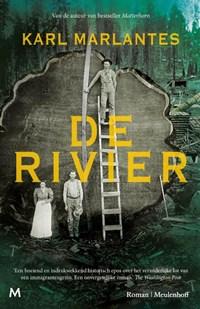 De rivier | Karl Marlantes |