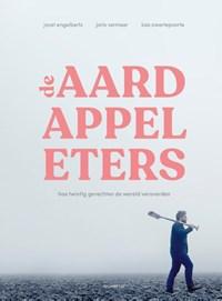De aardappeleters | Joost Engelberts ; Joris Vermeer ; Bas Zwartepoorte |