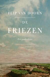 De Friezen | Flip van Doorn |