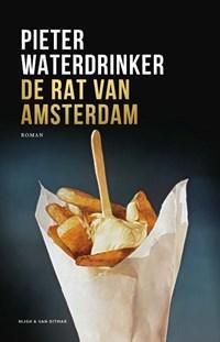 De rat van Amsterdam | Pieter Waterdrinker |