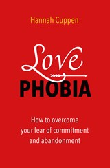 Love Phobia | Hannah Cuppen | 9789020217131