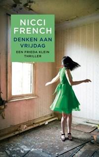 Denken aan vrijdag   Nicci French  