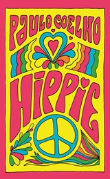 Hippie | Paulo Coelho | 9789029526319
