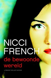 De bewoonde wereld | Nicci French |