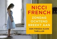Zondagochtend breekt aan DL   Nicci French  