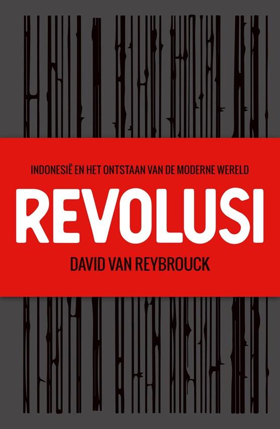 Revolusi