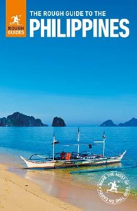 The Rough Guide to the Philippines (Travel Guide) | Rough Guides |