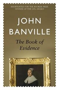 Book of evidence | John Banville |