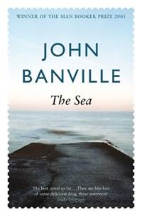 Sea | John Banville |