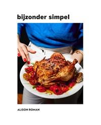 Bijzonder simpel | Alison Roman |