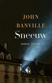 Sneeuw | John Banville |