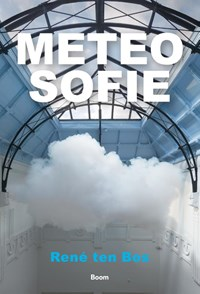 Meteosofie | René ten Bos |