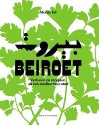 Beiroet | Merijn Tol |