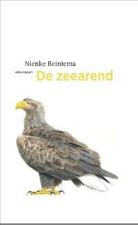 De zeearend   Nienke Beintema  
