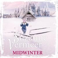 Midwinter | Suzanne Vermeer |
