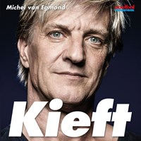 Kieft   Michel van Egmond  