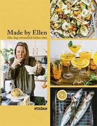 Made by Ellen | Ellen Van Duijn |