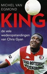 King | Michel van Egmond |