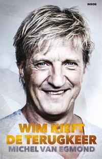 Wim Kieft   Michel van Egmond  