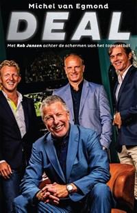 Deal | Michel van Egmond |