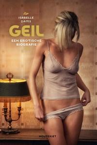 Geil | Isabelle Dams |