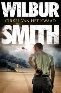 Cirkel van het Kwaad   Smith  