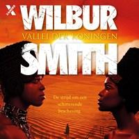 Vallei der koningen | Wilbur Smith |