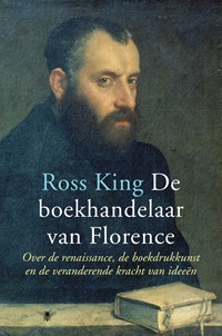 De boekhandelaar van Florence   Ross King  