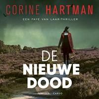 De nieuwe dood   Corine Hartman  