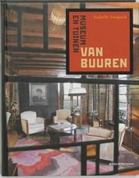 Museum en tuinen Van Buuren   Isabelle Anspach  