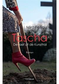 Tascha | Mira Feticu |
