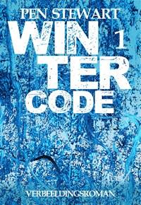 Wintercode | Pen Stewart |
