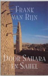 Door Sahara en Sahel