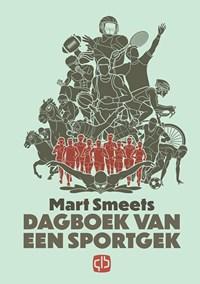 Dagboek van een sportgek | Mart Smeets |