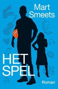 Het spel | Mart Smeets |