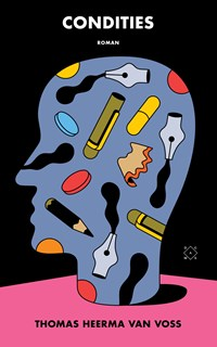 Condities | Thomas Heerma van Voss |