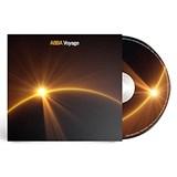 Voyage CD | ABBA | 0602438614820