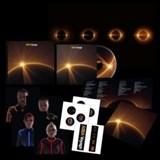Voyage CD lim. edition | ABBA | 0602438614851