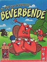 BEVERBENDE | Spel | 8717249193050