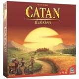 Catan basisspel | Spel | 8717249196235