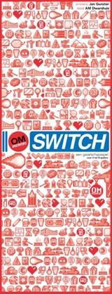Omdenken - Switch | Spel | 9789400513426