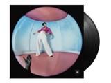 Fine Line  - vinyl album | Harry Styles | 0194397051414