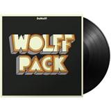 WOLFFPACK | Dewolff | 0810020503449