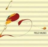 RSD 2020 Field Music 2LP | Field Music | 5056340100752