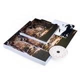 7.6.9.6.  SPINVIS album pakket | Spinvis | 8714374966207