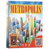 Metropolis | auteur onbekend | 8717249195818