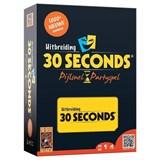 30 Seconds - Uitbreiding | auteur onbekend | 8717249197546