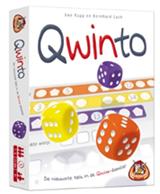 Qwinto | Wgg1525 | 8718026301767