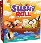 Sushi Roll | Phil Walker-Harding | 8718026303426