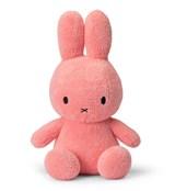 Nijntje terry pink 33 cm | auteur onbekend | 8719066007749